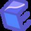 _EGT price logo