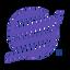 _ELONS price logo