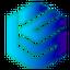 _EMP price logo