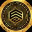 _EPH price logo