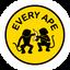 _EVAPE price logo