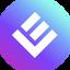 _EVC price logo