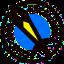 _EXC price logo