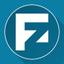 _FAN price logo