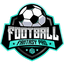 _FANTA price logo