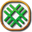 _FAR price logo