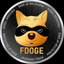 _FDOGE price logo