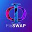_FIBO price logo