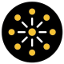_FLOW price logo