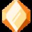 _FLP price logo