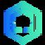 _FND price logo