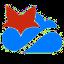 _FOX price logo