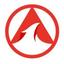 _FREE price logo