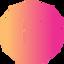 _FSC price logo