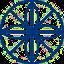 _FTT price logo