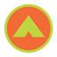 _FXT price logo