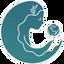 _GAIA price logo