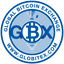 _GBX price logo