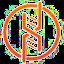 _GENE price logo