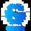 _GIN price logo