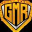 _GMR price logo