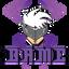 _GMX price logo