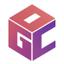 _GOC price logo