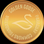 _GOLD price logo