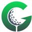 _GOLF price logo
