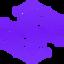 _HLD price logo