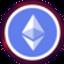 _IETH price logo