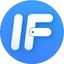 _IFT price logo