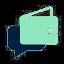 _IMS price logo