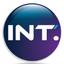 _INT price logo