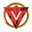 _ITC price logo