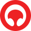 _JAM price logo