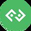 _KUB price logo