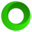 _LIKE price logo