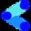 _LINA price logo