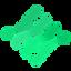 _LIT price logo