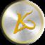 _LKR price logo