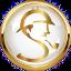 _LOCK price logo