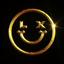 _LUX price logo
