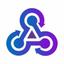 _MANY price logo