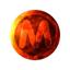 _MARS price logo