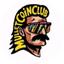 _MCC price logo