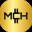 _MCH price logo