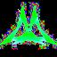 _MCT price logo