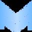 _MDS price logo