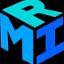 _MIR price logo